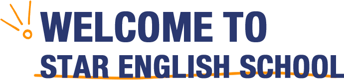 WELCOME TO STAR ENGLISH SCHOOL